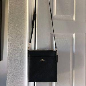 Coach Kitt Messenger Bag
